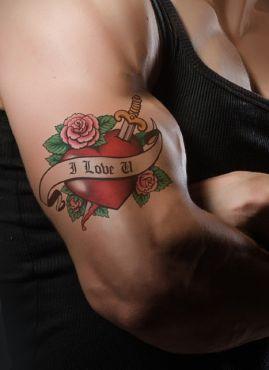 tattoo-702133_640.jpg