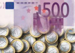 euro-593757_640.jpg