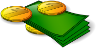 money-29047_960_720.png